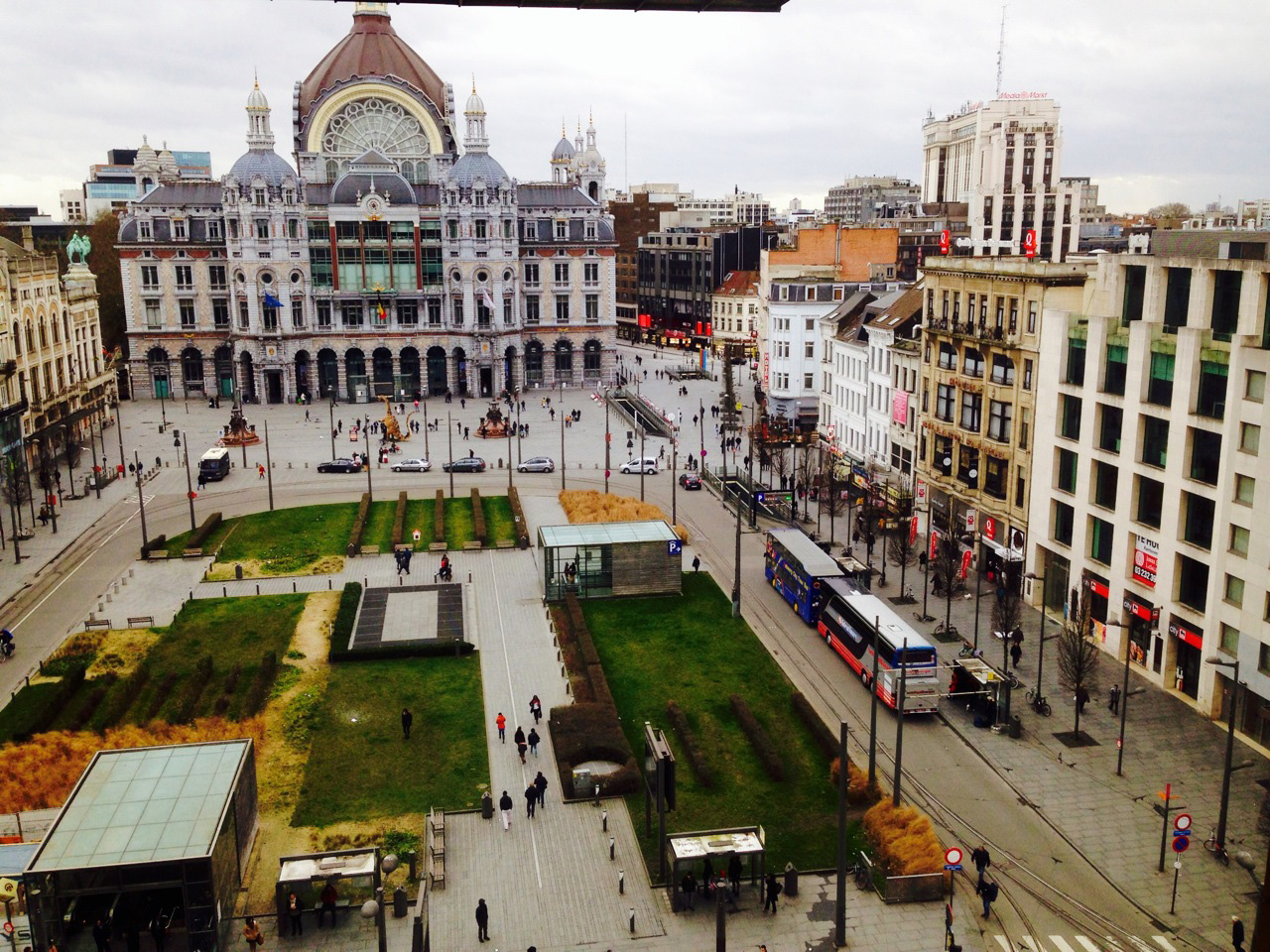 antwerp-from-my-room