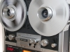 studer-a-810-playing-mastertape-copy-aaa.jpg