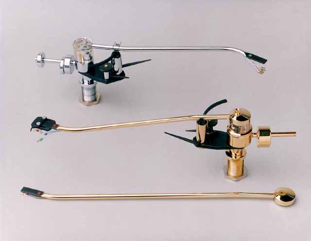 tonearm-photo-01.jpg